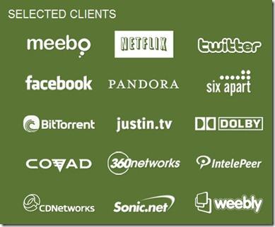 SP_logos
