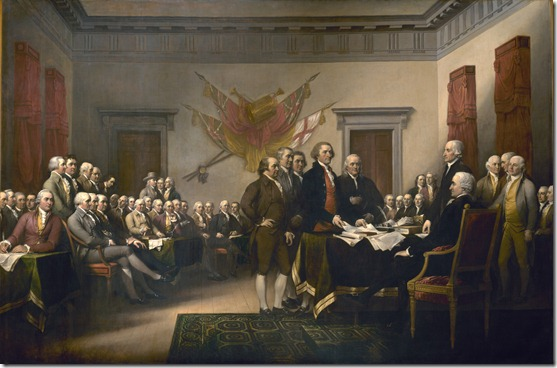 Declaration_independence[1]