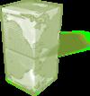 Green_cube